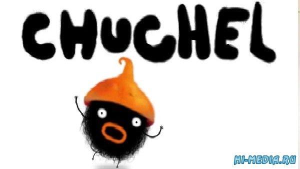 CHUCHEL (2018) RUS