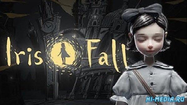 Iris.Fall (2018) RUS