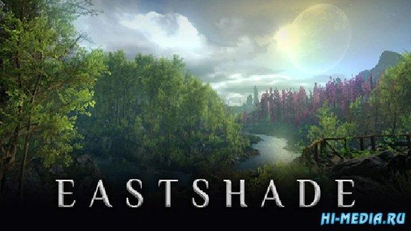 Eastshade (2019) RUS