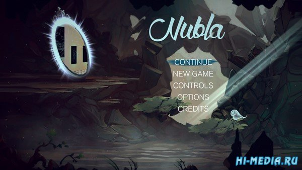 Nubla (2019) ENG