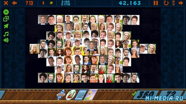 Clutter Evolution: Beyond Xtreme (2020) ENG