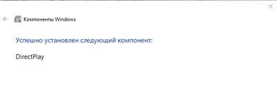 Spelunky (2013)