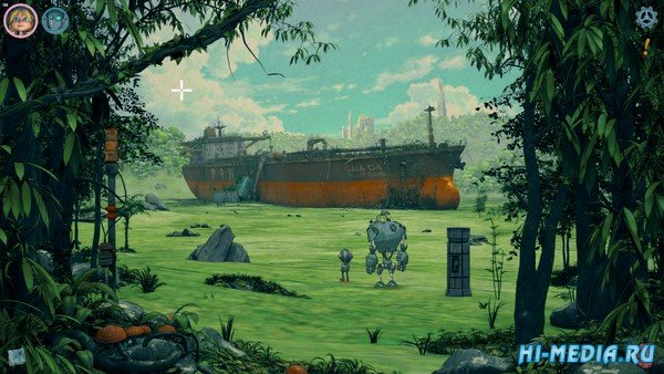 Encodya - Save the World Edition (2021) RUS